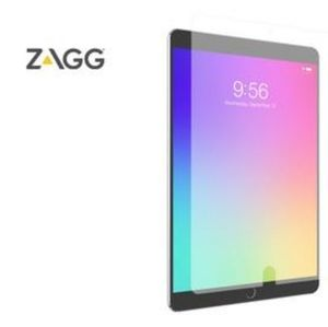 ZAGG INVISIBLE SHIELD GLASS + VISIONGUARD